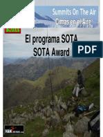 Programa_SOTA.pdf