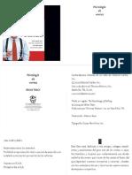 Psicologia-en-Ventas-Brian-Tracy.pdf