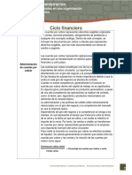 FA U3 Ciclofinanciero