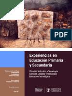 Experiencias_prim_sec-2013.pdf