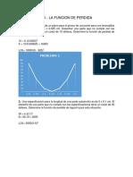 1.1- funcion de perdida-taguchi.docx