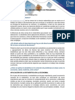 Actividad1_JaimeFigueredo