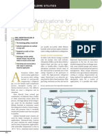 GT_W03_Small_Absorption_Chillers.pdf