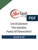 333029161-Filtros-coalescentes-2.pdf