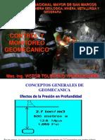 C 01 CONTROL Y MONITOREO GEOMECANICO.pptx