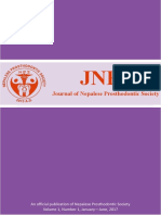 Jnps Cover