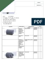 Engranaje Helicoidal