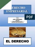 01 EL DERECHO-convertido
