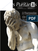 Revista Os Puritanos - Vergonha do Pecado.pdf