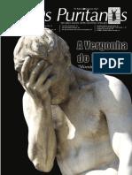 Revista Os Puritanos - Vergonha do Pecado.pdf