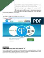 Descarga NIIF-NIC.pdf