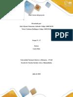Paso 5_cierre Del Proyecto_grupo 17