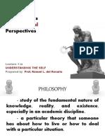 understandingselflecture1-181212135433.pdf