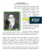 biografiaigv.pdf