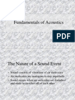 _Fund_Acoustics.ppt.ppt