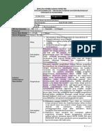 AK-024222.pdf