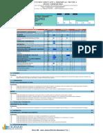 2055248_Report_boletin_de_periodo_P2_112M_Jean_James_20190817_234426