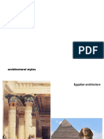 Architectural Styles.ppt