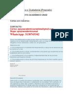 Ética y Ciudadanía.docx