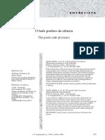 O lado poético da ciencia.pdf