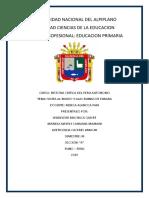 UNIVERSIDAD NACIONAL DEL ALPIPLANO.docx