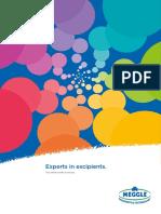 Meggle Brochure Competence en 20180705 Office