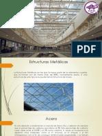 Estructuras Metálicas en Panamá (Fotos).pptx