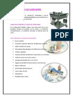 COCHE DE CURACIONES1.docx