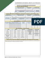registro de enfermededades ocupacionales.docx