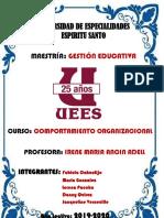 CASO TEL SERVICE DESARROLLO DE PREGUNTAS.docx