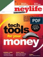 MoneyLife 1- 37 New