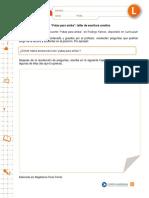 articles-27212_recurso_docx.docx