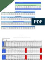 taller-resuelto-de-presupuesto-empresa-industrial-1-1.xls