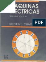 133888272-maquinas-electricas-chapman-pdf.pdf