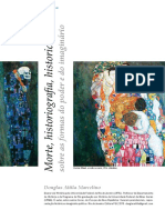 ATTILA, Douglas Marcelino. Morte, historiografia, historicidade_ sobre as formas do poder e do imaginário. ArtCultura, v. 18, n. 33, p. 143-158, 2016..pdf
