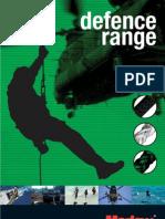 Defence Brochure 06