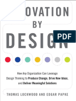 Thomas Lockwood Edgar Papke Innovation by Design.pdf