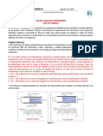 comunicacionesII_taller1