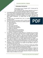 BALANCE_DE_MATERIA_Y_ENERGIA.pdf