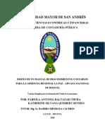 PROCEDIMIENTOS CONTABLES.pdf