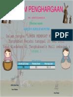 PIAGAM 7.docx