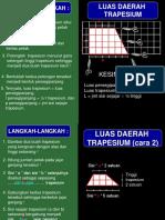 8-luas-trapesium.ppt