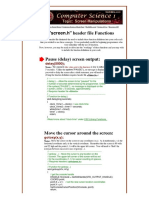 Untuk Praktek Kerja Robot - Poliban step 2.pdf