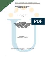 Fase 2-Contaminación Del Suelo_grupo 69 (4)
