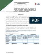 GUIA  PRACTICA #1 COMPRENSION ECUACION CONTABLE.docx
