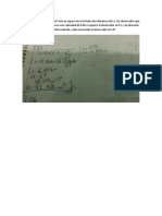 224182234-Contraccion-de-La-Longitud-Dilatacion-Del-Tiempo-y-Varianza-de-La-Masa (1).docx