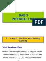 integral-lipat.ppt
