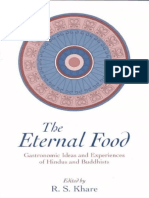 The-Eternal-Food-Gastronomic-Ideas-and-Experiences-of-Hindus-and-Buddhists-.pdf