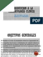 1.1 Introduccionalafarmacologia (2)
