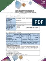 Guía de actividades y rúbrica de evaluación - Fase de Reconocimiento.docx
